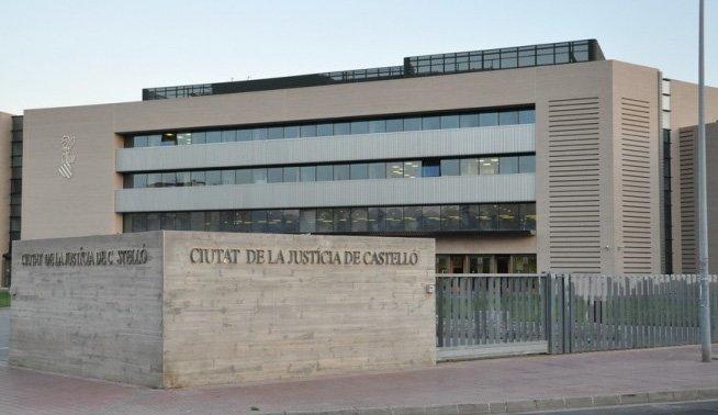 Audiencia-Provincial-Castellón