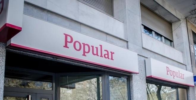 ASUFIN vuelve a ganar una multidivisa a Banco Popular