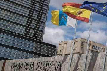 La Audiencia Provincial de Las Palmas falla a favor de un consumidor