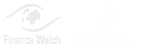 Finance Watch - Alastria - ASUFIN
