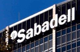 Banco Sabadell pierde contra ASUFIN