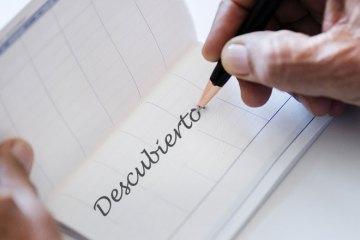 ACUERDO EXTRAJUDICIAL POSICIONES DEUDORAS - TS - OCT 2019