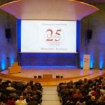 QRENTA: sesión  informativa en Barcelona el 17 de diciembre.