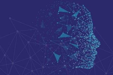 La CNMC y ASUFIN acogen la Jornada Fintech: oportunidades y retos para el consumidor y la promoción de la competencia