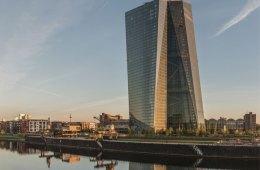 Carta a Christine Lagarde: el BCE debe actuar ya contra el cambio climático