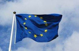 6.11.2019. Asociación de usuarios pide a la UE mejorar las normas de demandas colectivas