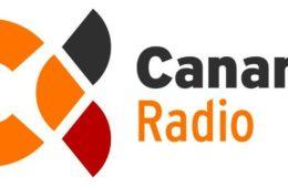 ASUFIN en CANARIAS RADIO - Hipoteca Tranquilidad - 11.01.20