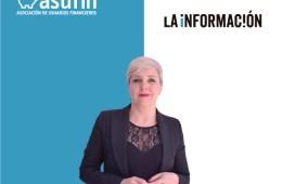 ASUFIN - LA INFORMACION - NEOBANCOS