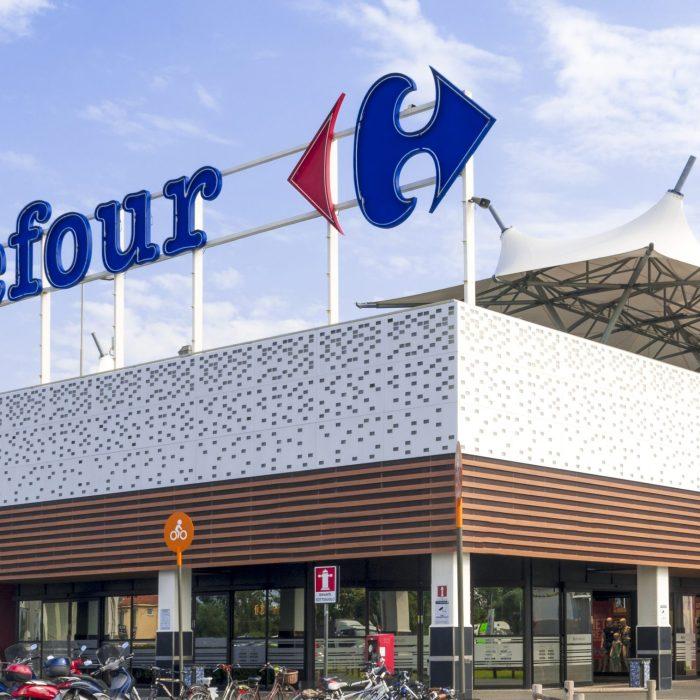TARJETAS REVOLVING: ASUFIN vence a Servicios Financieros Carrefour