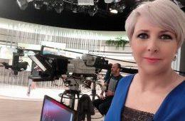 REVOLVING: ASUFIN en los medios - Marzo 2020