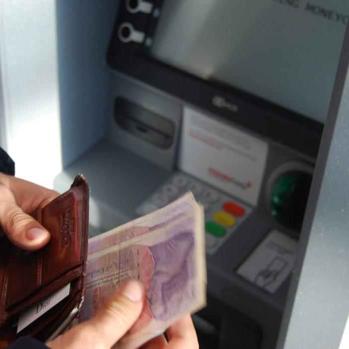 COVID Y EFECTIVO: ¿Veremos la desaparición de billetes y monedas?