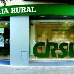 SUELO: ASUFIN vence a Caja Rural del Sur en nombre de dos asociados