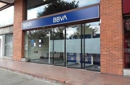 Hipoteca Multidivisa: ASUFIN vence a BBVA