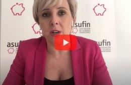 ¿Qué tienes que saber sobre el Ingreso Mínimo Vital? Patricia Suárez da las claves en La Información
