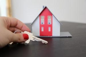 El JPI9 de Córdoba declara la busividad de las cláusulas hipotecarias referentes al índice IRPH, tras la última sentencia del Tribunal Supremo