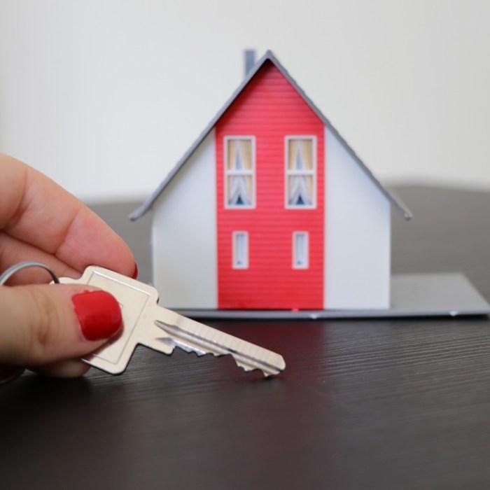ASUFIN en los medios: Un juez declara gratuita una hipoteca IRPH