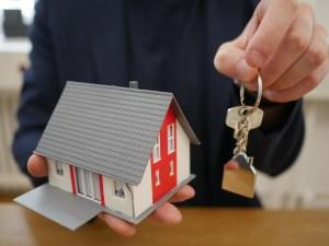 El Confidencial | El fallo que amenaza a la banca: el cliente se queda la casa y desaparece la hipoteca