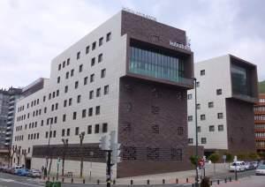 HIPOTECA MULTIDIVISA: ASUFIN vence a Kutxabank y recupera 78.000 € para una pareja de asociados