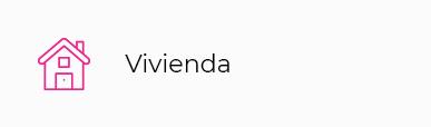 FICHA PRODUCTO VIVIENDA