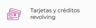 TARJETAS Y CREDITOS REVOLING