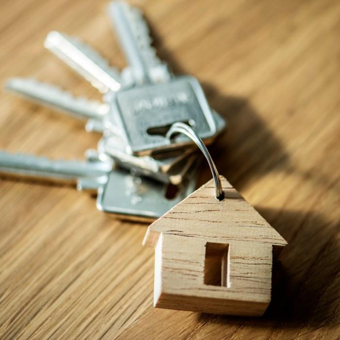 ESTUDIO: La incertidumbre económica y la merma de ingresos aún disuaden de hipotecarse al 80% de los consumidores