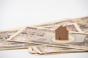 MULTIDIVISA: En ASUFIN recuperamos 102.632€ para dos asociados