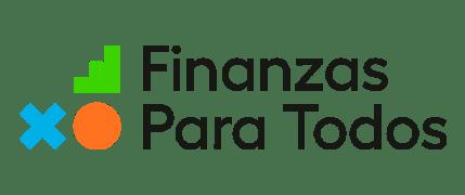 LOGO FINANZAS PARA TODOS