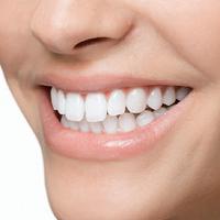 歯並びのお話【大阪市都島区内の歯医者|アスヒカル歯科】