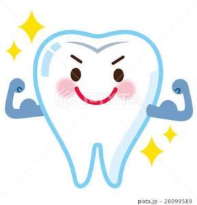 勉強会に参加しました【大阪市都島区の歯医者 アスヒカル歯科】