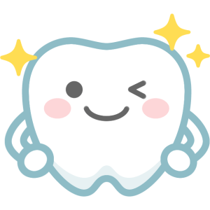 ホワイトニングを知ろうPart5【大阪市都島区内の歯医者|アスヒカル歯科】