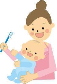 妊婦さんと赤ちゃんのお口について【大阪市都島区内の歯医者|アスヒカル歯科】