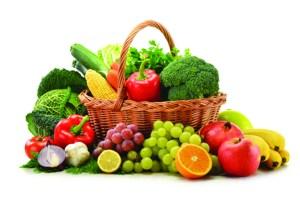 Caveman Diet Food List2