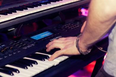 Music Producer3