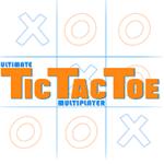 لعبة تيك توك جماعية