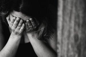 symptoms of postnatal depression