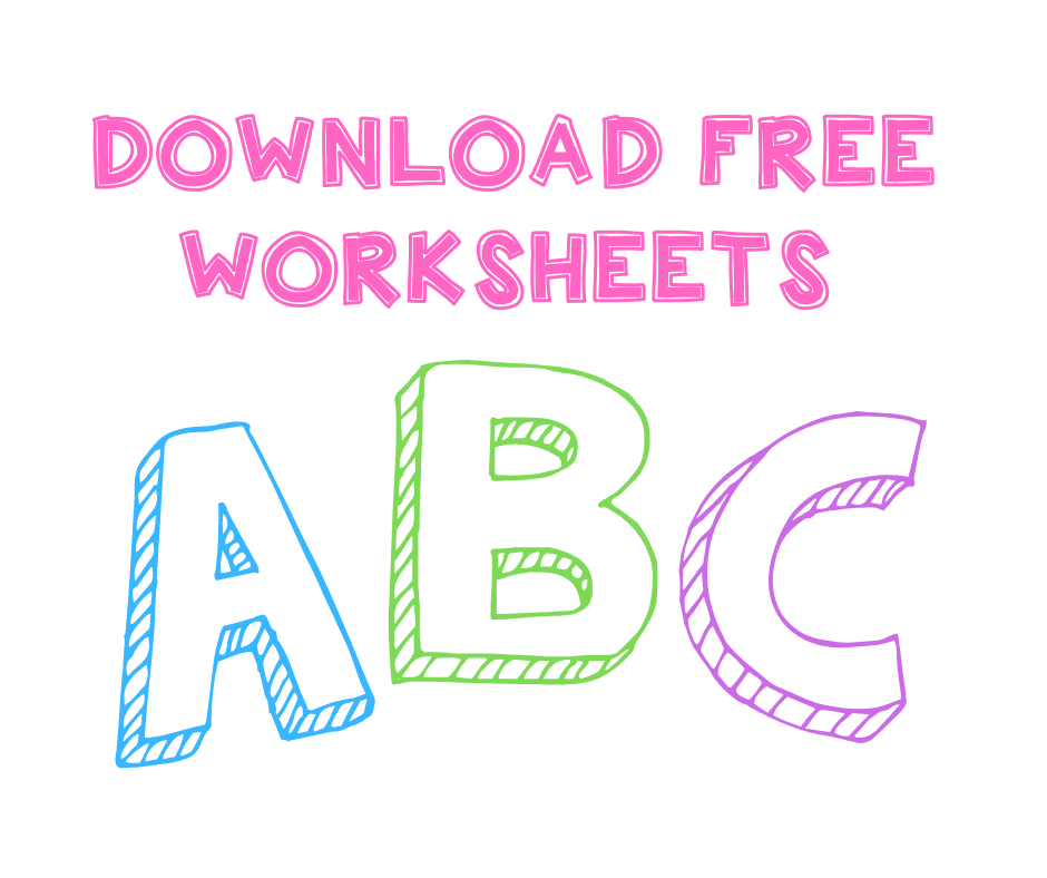 abc-tracing-worksheets-free-pdf