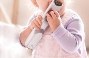 WHAT TO DO IF YOUR CHILD INGESTS A BATTERY