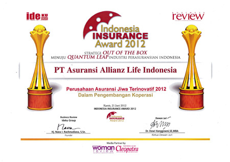 allianz-awards-2012-1