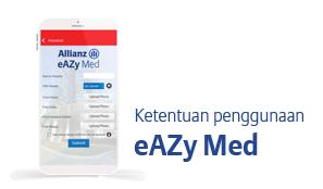 allianz_eazymed