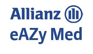 logo-allianz-eazy-med