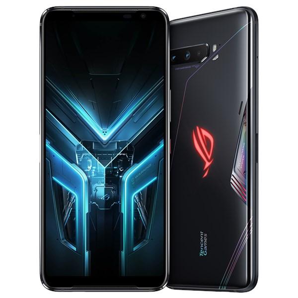 ROG Phone 3   手機   ASUS中國