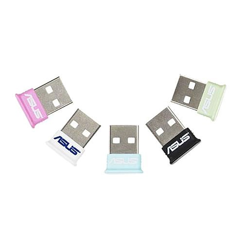 USB-BT21 Mini Bluetooth Dongle   網通產品   ASUS 臺灣