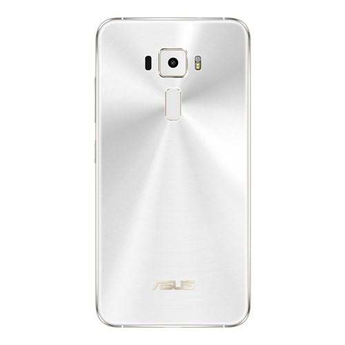 ZenFone 3 (ZE520KL) Snapdragon 625 MSM8953 2.0GHz 8コア