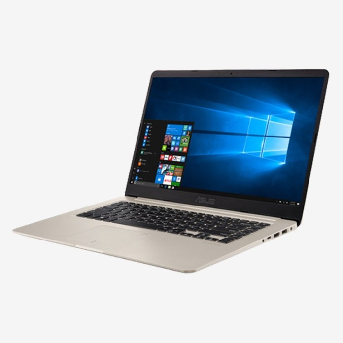 Laptop Asus xách tay