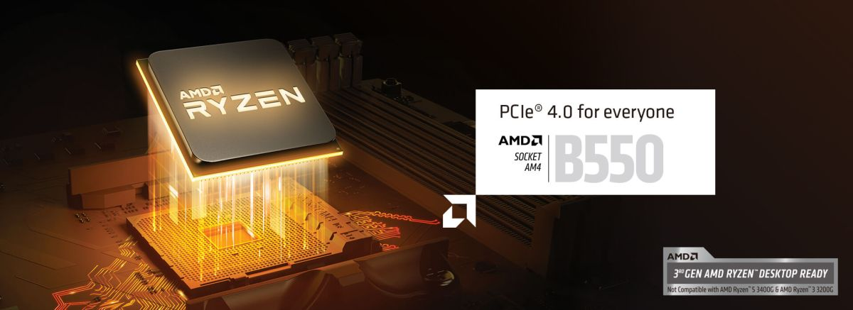 intel chipset H370 inside