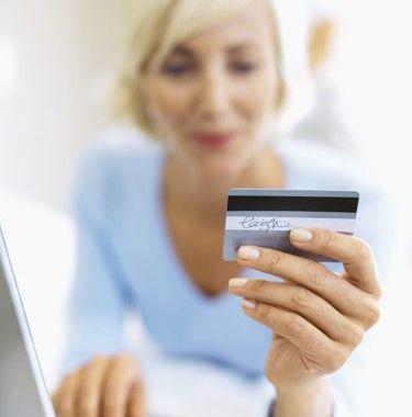 Todo lo que tienes que saber sobre las compras online