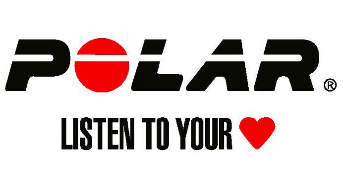 Polar, una empresa finlandesa que conquista el mundo del deporte