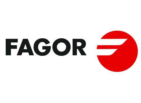 Fagor, la historia de la empresa de Mondragón líder en electrodomésticos