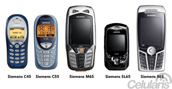 Siemens-II-