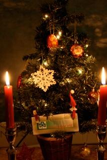 ASV_Weihnachtsfeier_2012